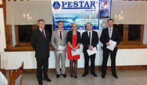 Obchody 20-lecia firmy Pestar 5