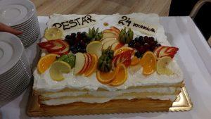 24 rocznica firmy PESTAR 5