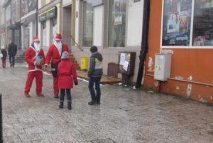 Jarmark świąteczny 2