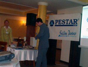 Konferencja Pestar dla przedsiębiorców 14