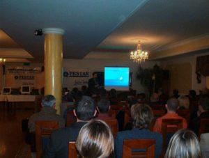 Konferencja Pestar dla przedsiębiorców 3