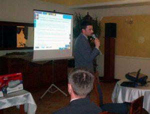Konferencja Pestar dla przedsiębiorców 5