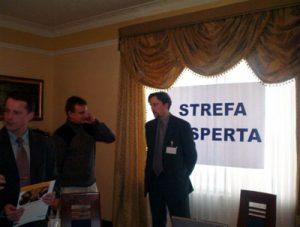 Konferencja Pestar dla przedsiębiorców 8