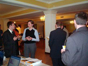 Konferencja Pestar dla przedsiębiorców 9