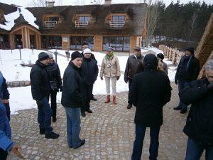 Spotkanie grupy All4Office 14