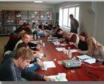 Szkolenie wdrażające do ISO 4
