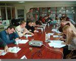 Szkolenie wdrażające do ISO 5