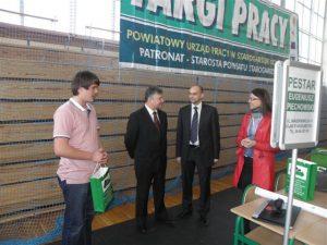 targi-pracy-2010 3