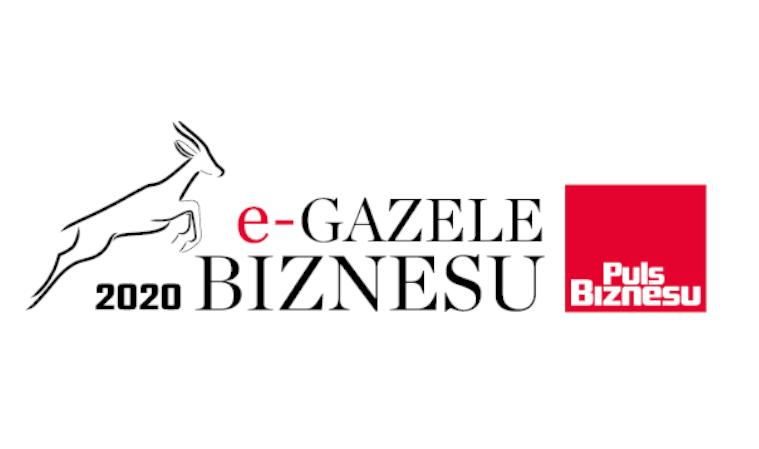 E-GAZELE2020