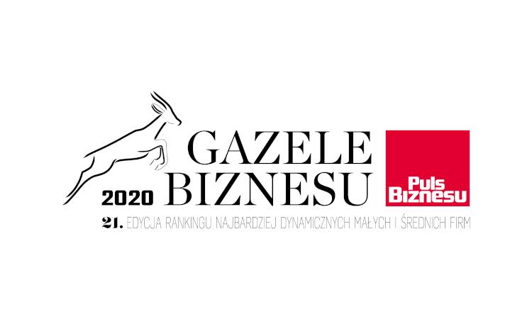 Gazele_biznesu_logo